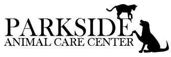 Parkside Animal Care Center